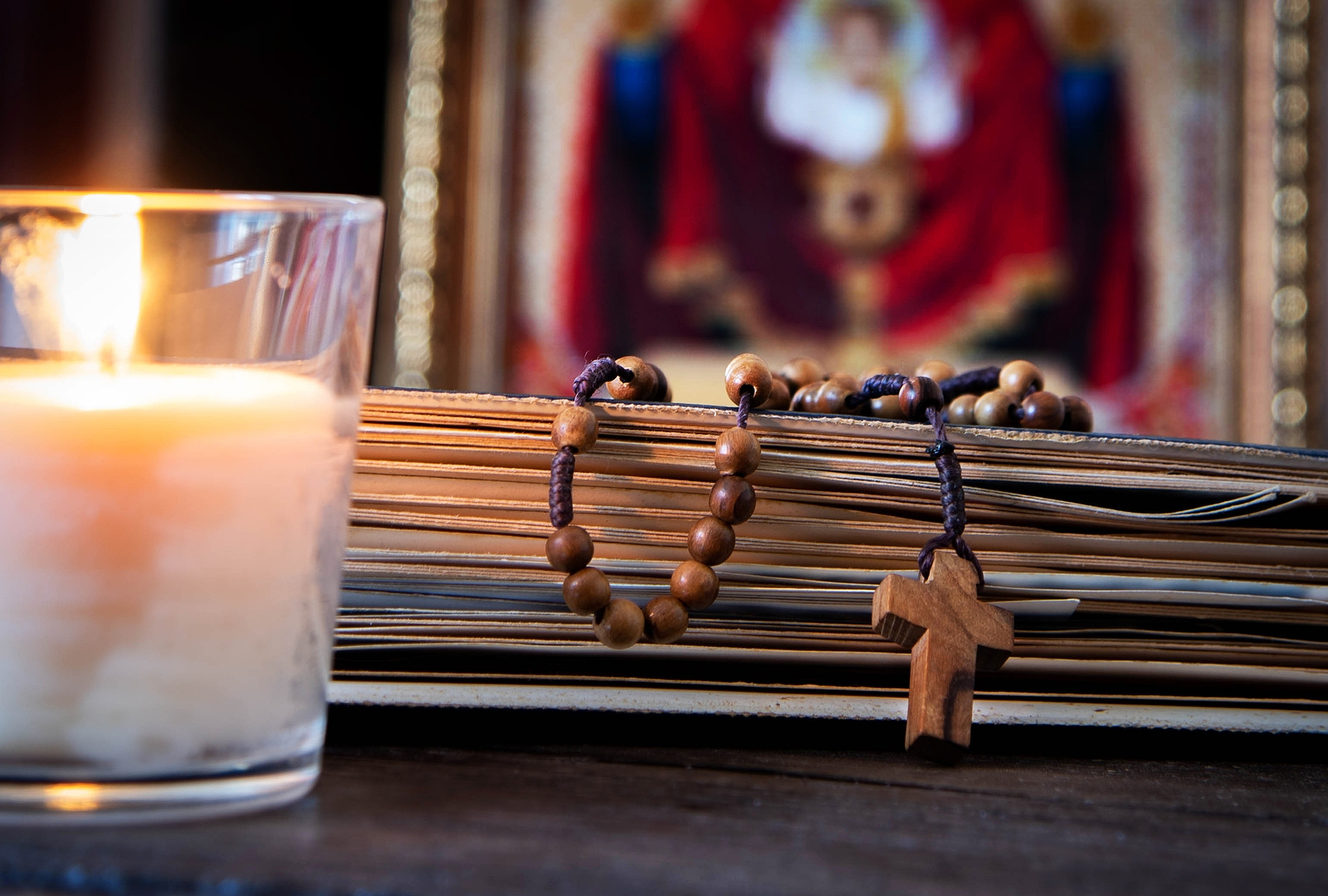 pray-with-an-icon_874